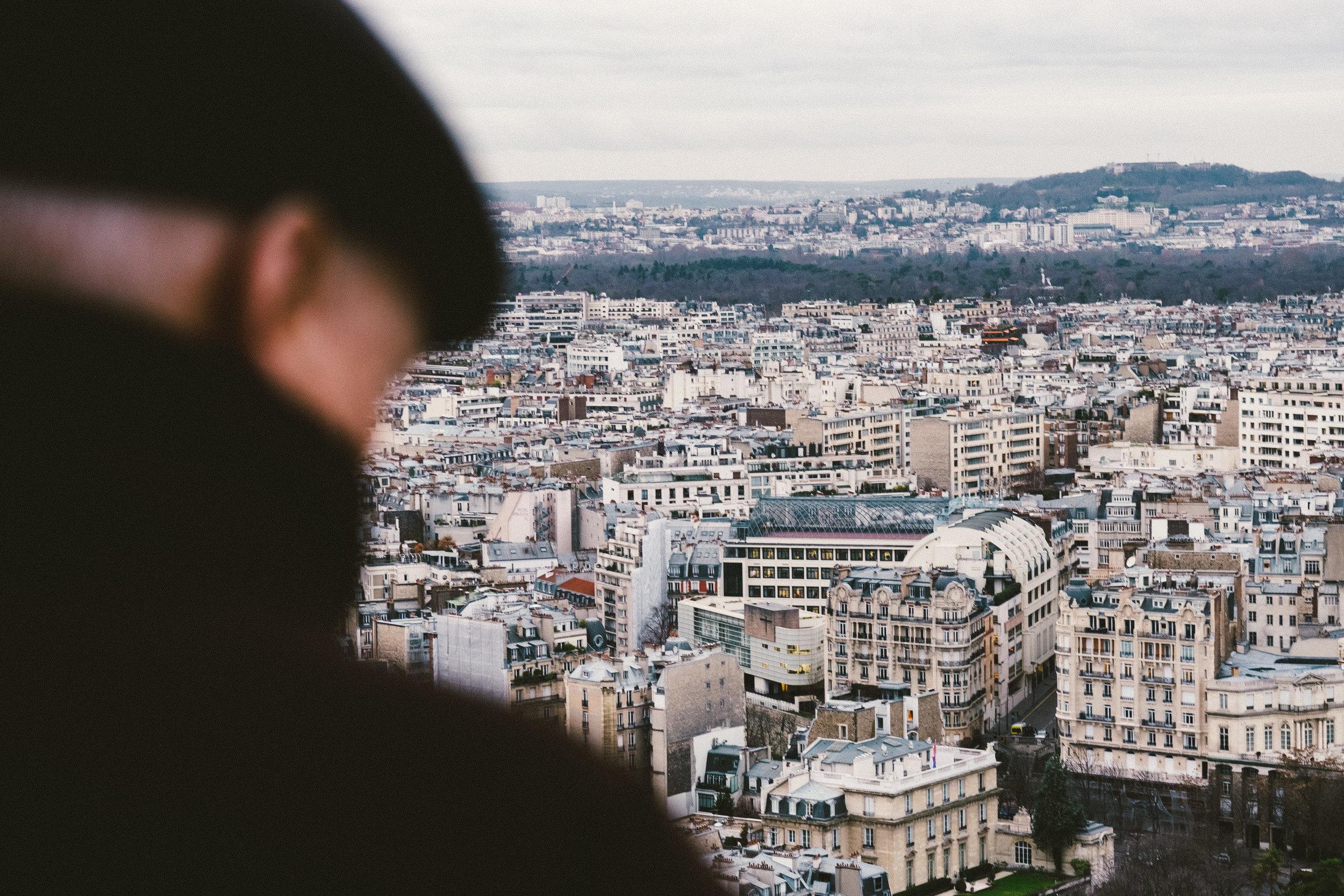 Paris street_-8.JPG