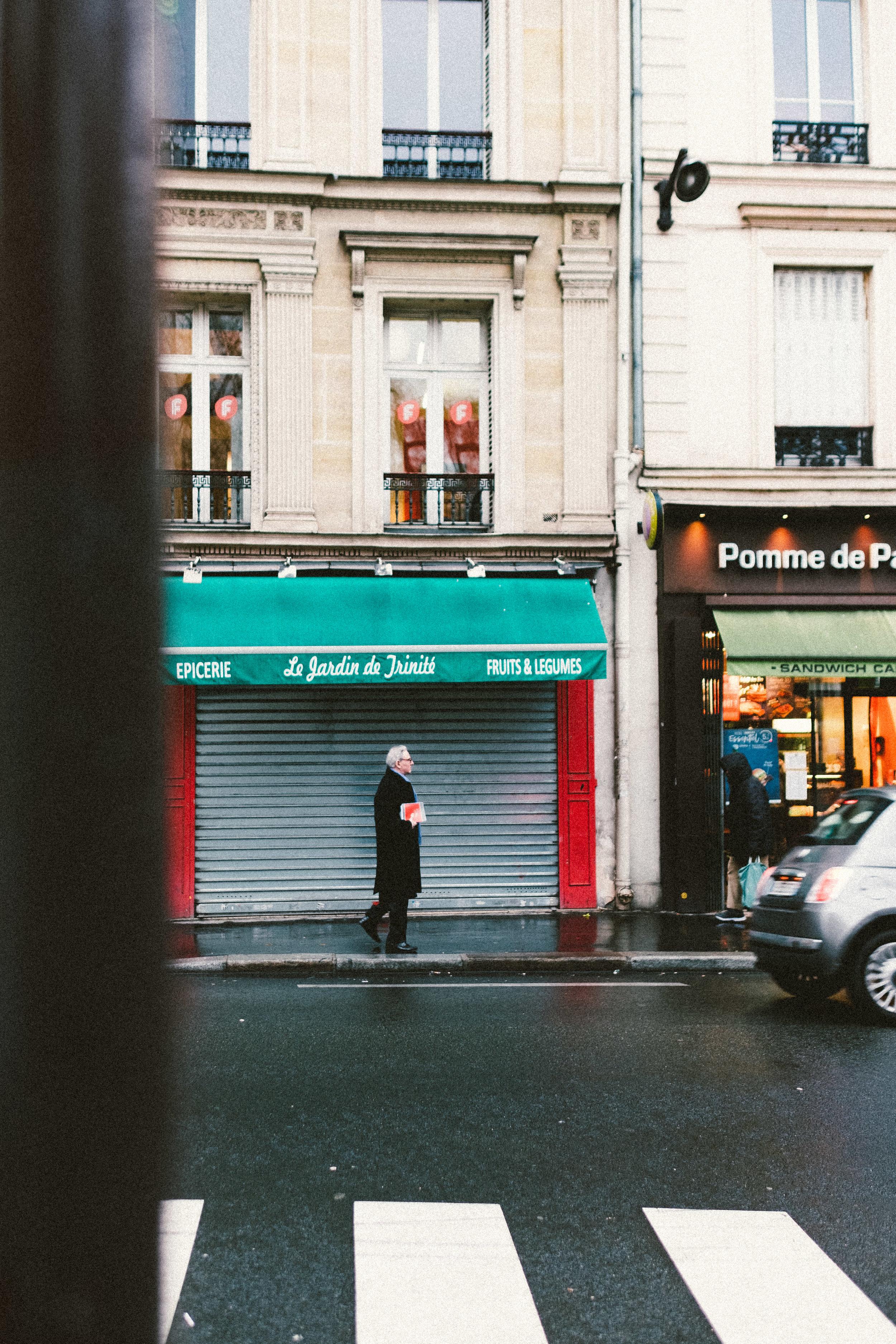 Paris-6.jpg