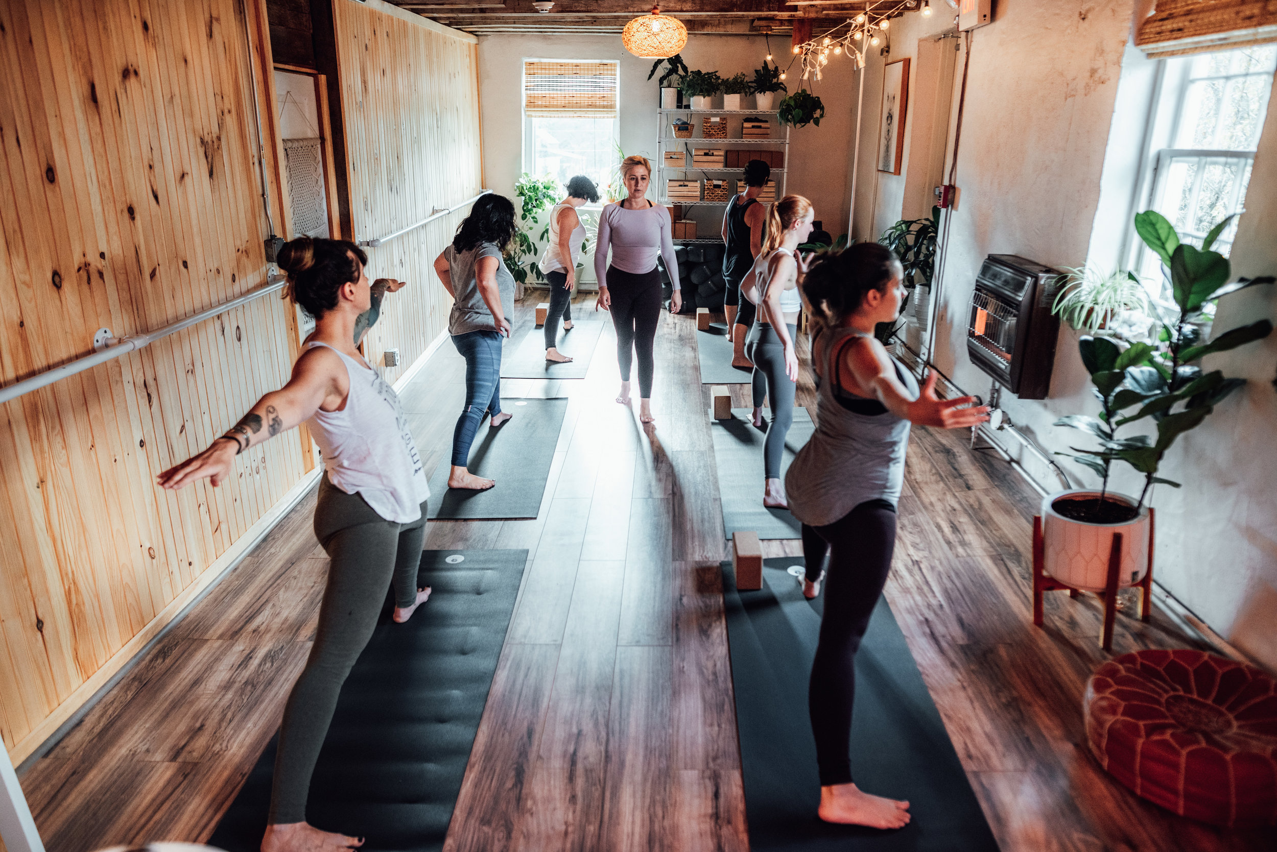"Group Movement. - *New Student Special 30 days for $40Unlimited Classes!*Single Class Drop in $18*5 Class Pack $65 (5 class @ $13 each)exp. 6 month*10 Class Pack $120 (10 class @ $12 each)exp. 12 month*20 Class Pack $210 (20 class @ $10.50 each)*Unlimited Classes ""Auto Pay"" $80 a Month.*Unlimited Classes W/O Auto Pay $99 a Month.**Senior & Student 15% OFF inquire in studio****To set up Auto Pay Inquire in studio**"