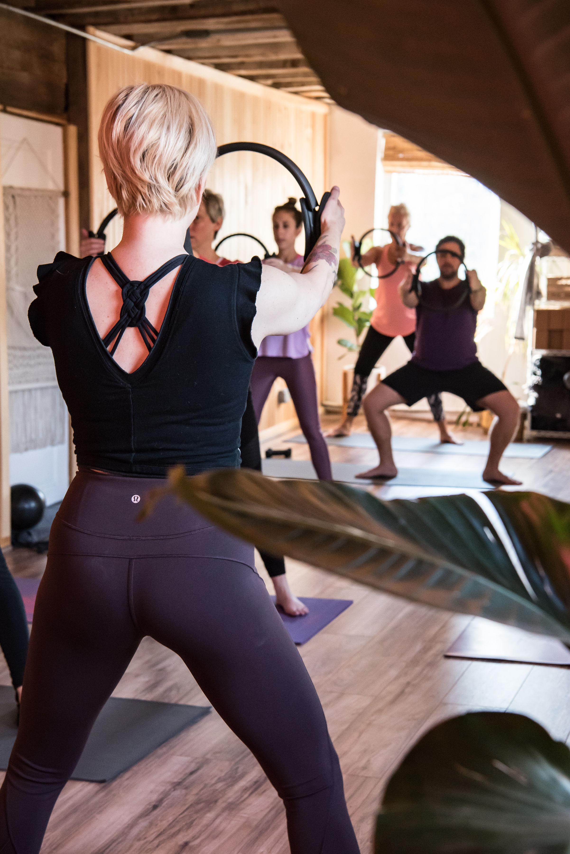 Yoga2-25.jpg
