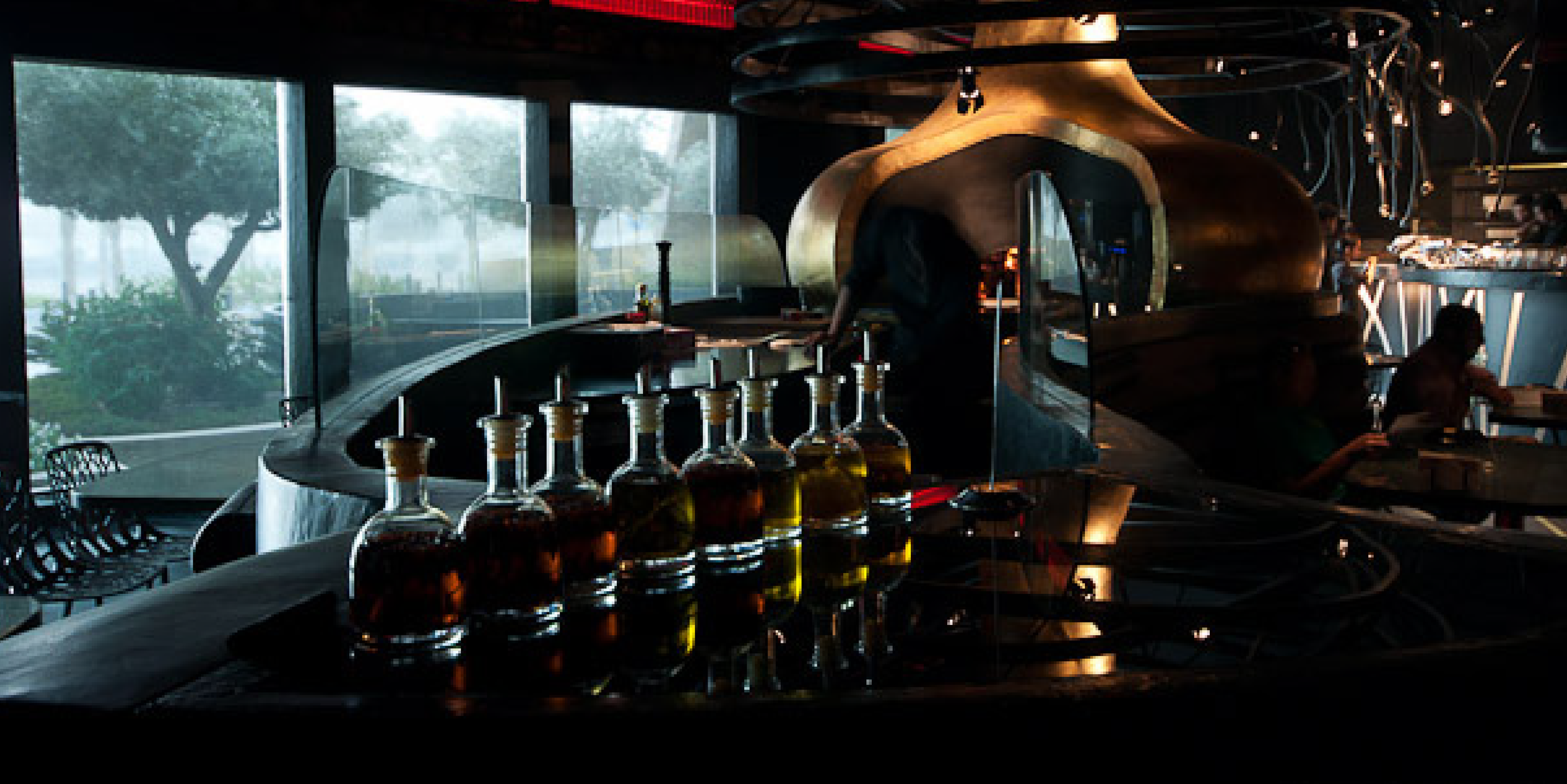 bar 6-08.png