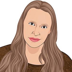 Jennifer Fugel.jpg