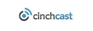 Cinchcast.jpg