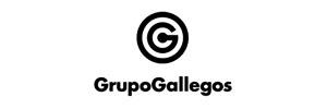 GrupoGallegos.jpg