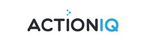 ActionIQ.jpg