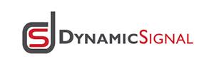 Dynamic Signal.jpg