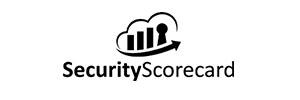 Security Scorecard.jpg