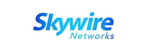 Skywire Networks.jpg
