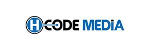 H Code Media.jpg