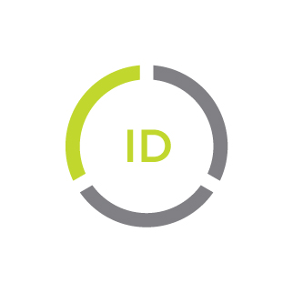 website-icons-ID.jpg