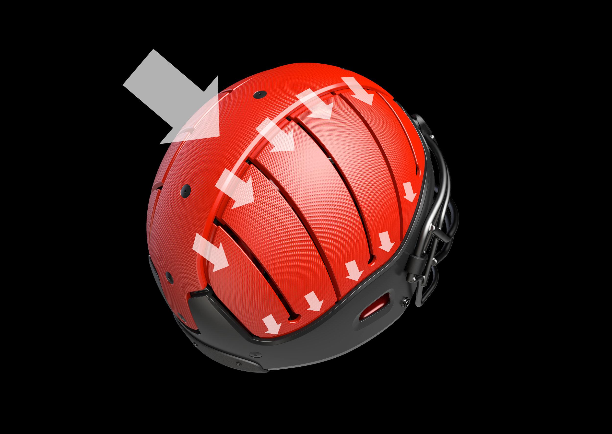 helmet-force-arrows.jpg
