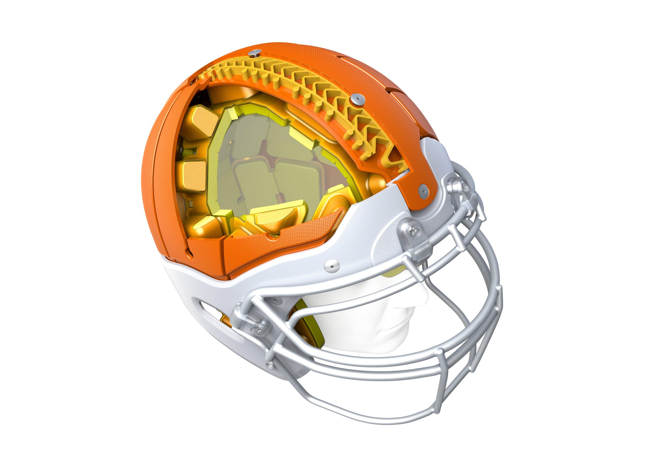 2018-08-23_helmet award render cutaway.jpg