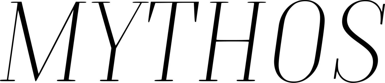 Mythos Magazine.jpg