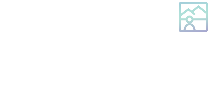 FeedTitle.png