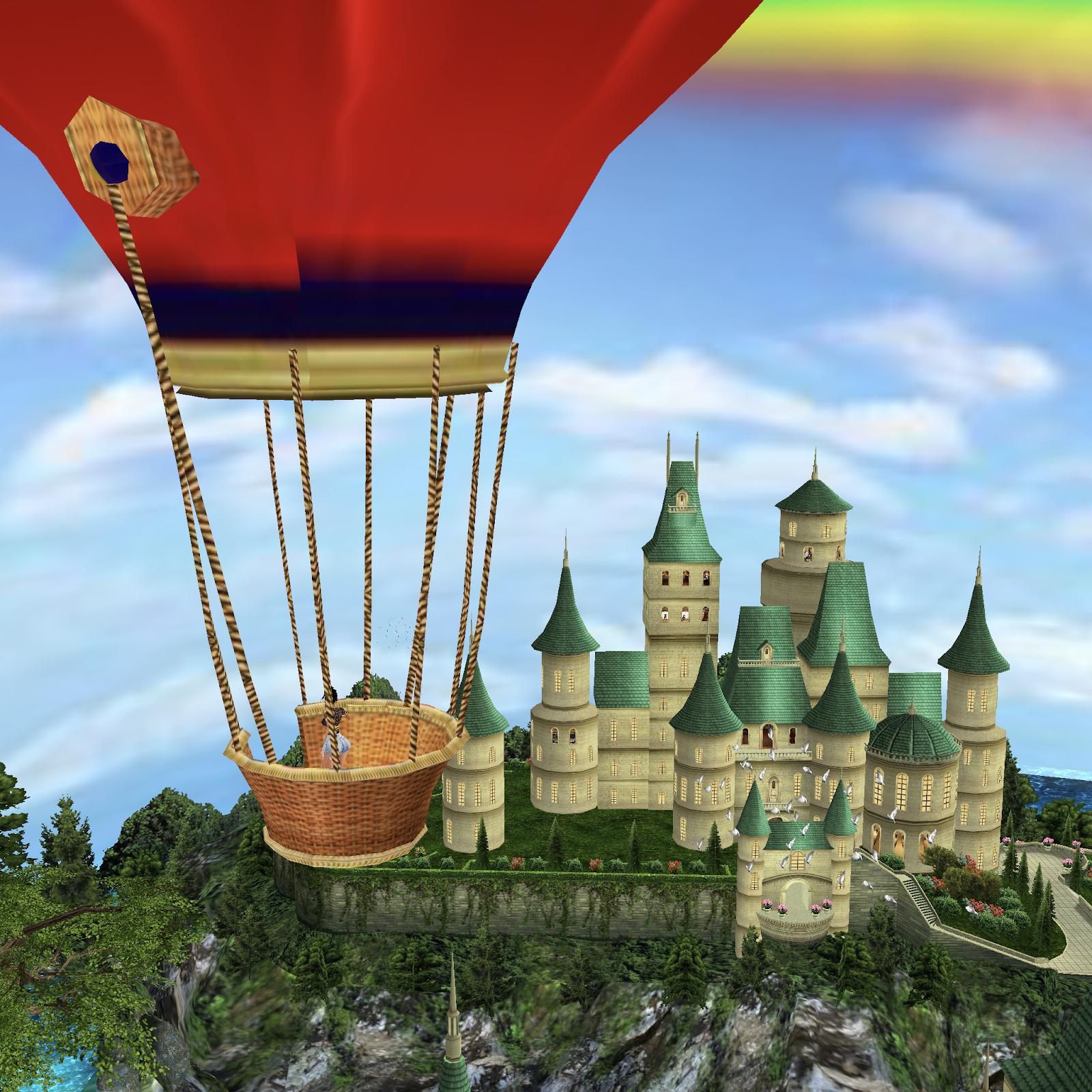 FantasyCastle2.jpg