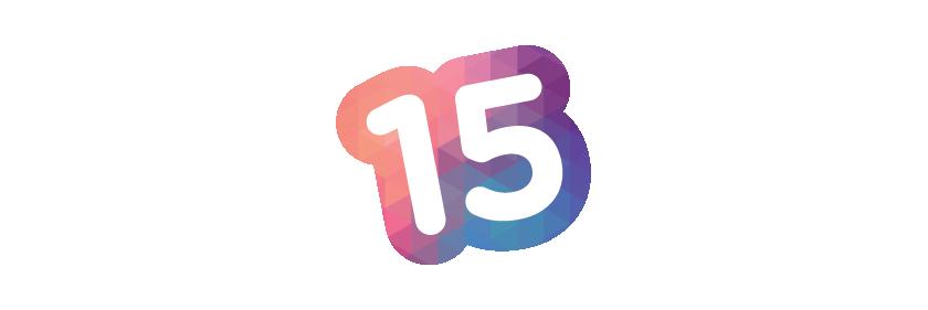 IMVU15YEAR.png