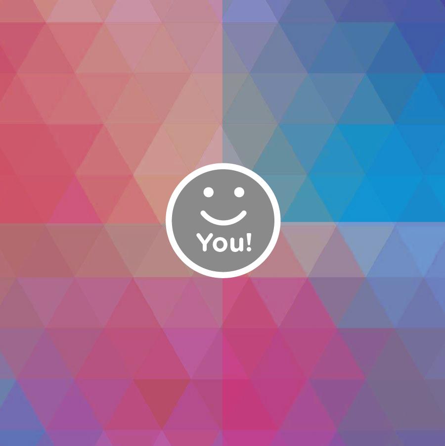 creators-you-06.jpg