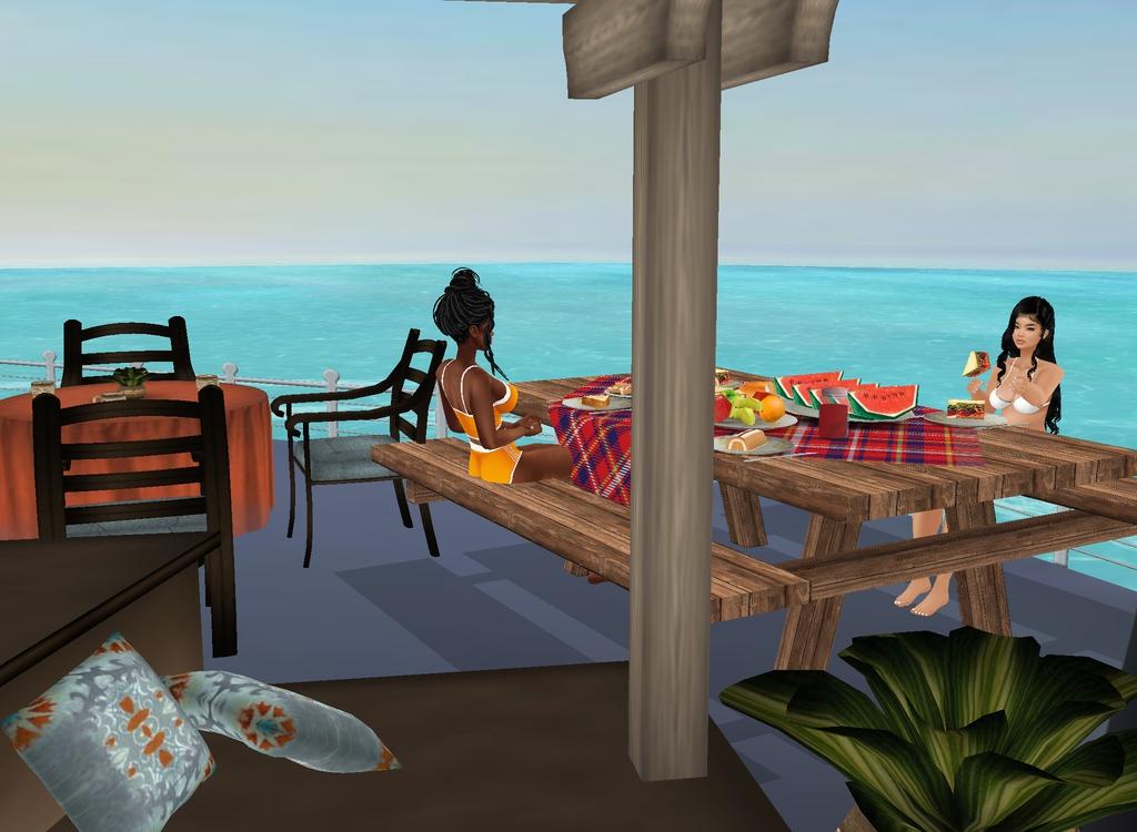 Calma ViS - Lounge 2.png