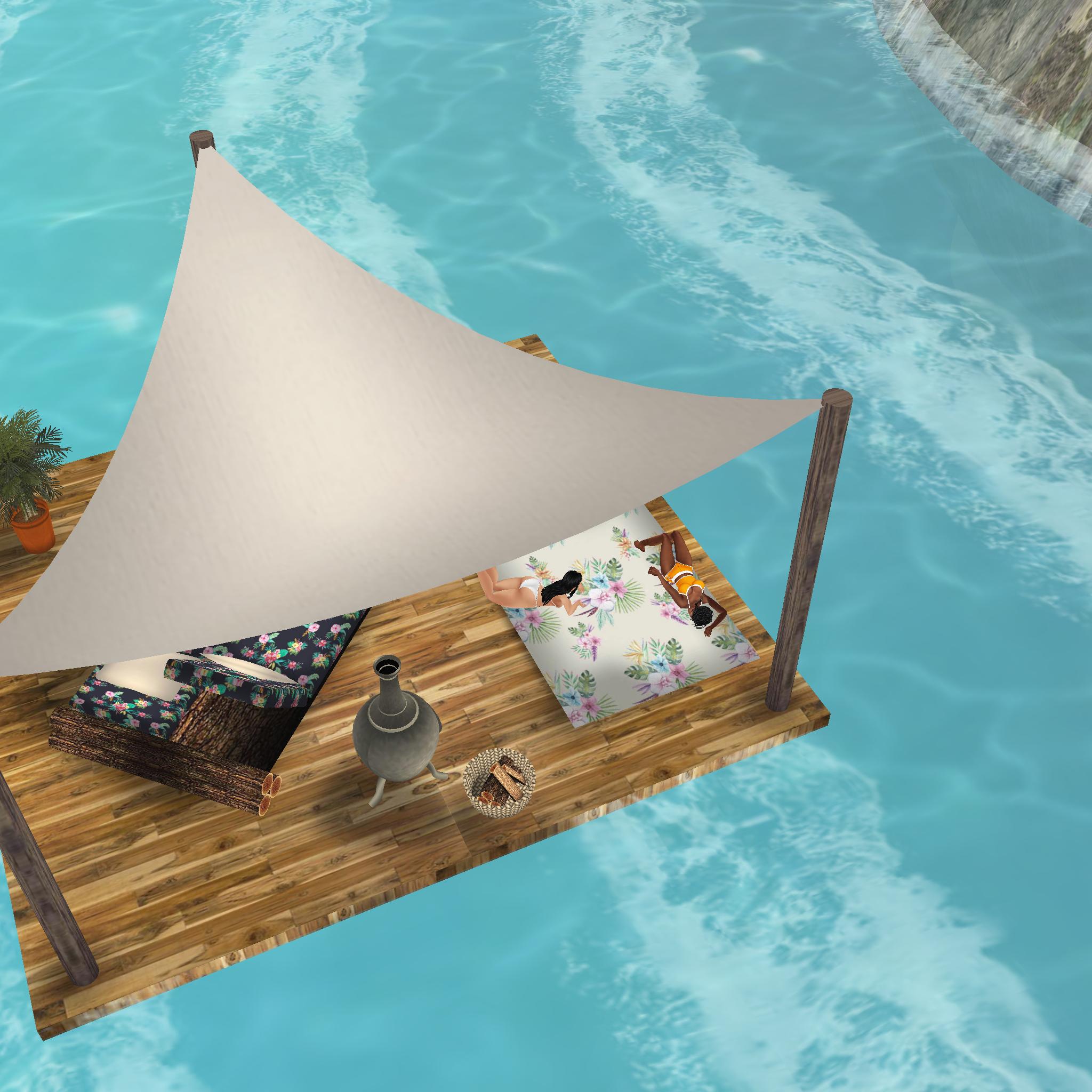 Calma ViS - Lounge 1.png