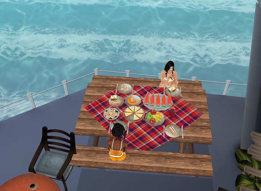 Calma ViS - Lounge 4.png