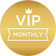 VIPMonthly.png