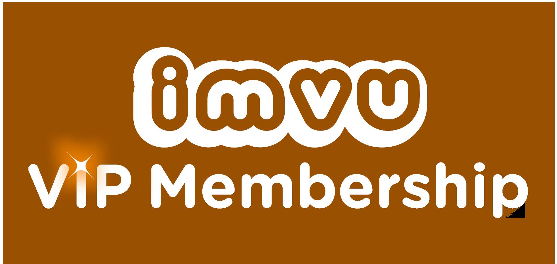 Imvu_logo.png