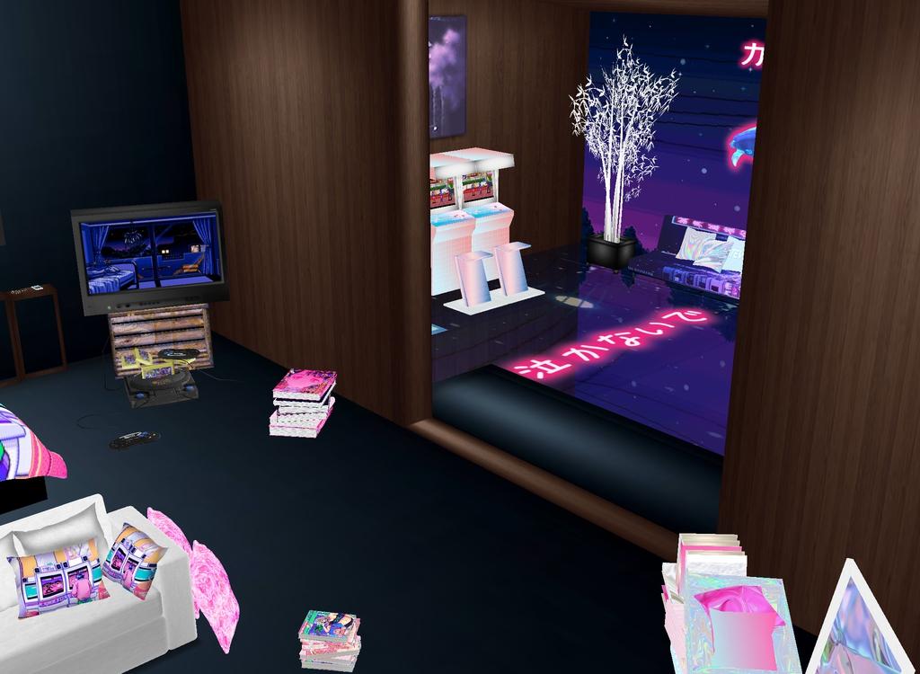 Kiss My Pixels - The Lounge 4.jpg