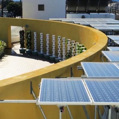 SUOV Solar Towers Landscape.jpg