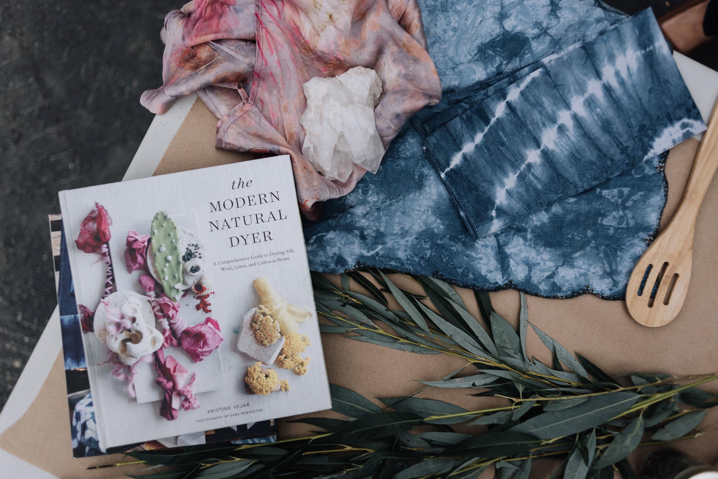 Sustain-Natural-Dye-Workshop-17.jpg
