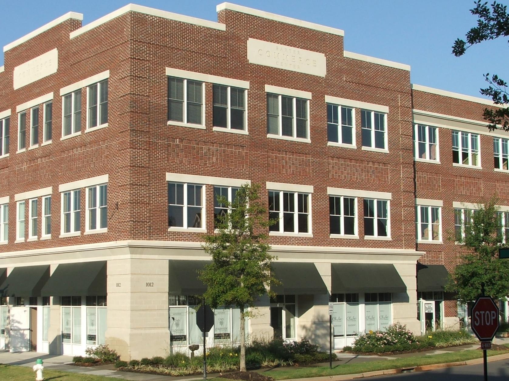 Baxter Commerce Center 07.09.26 019.jpg