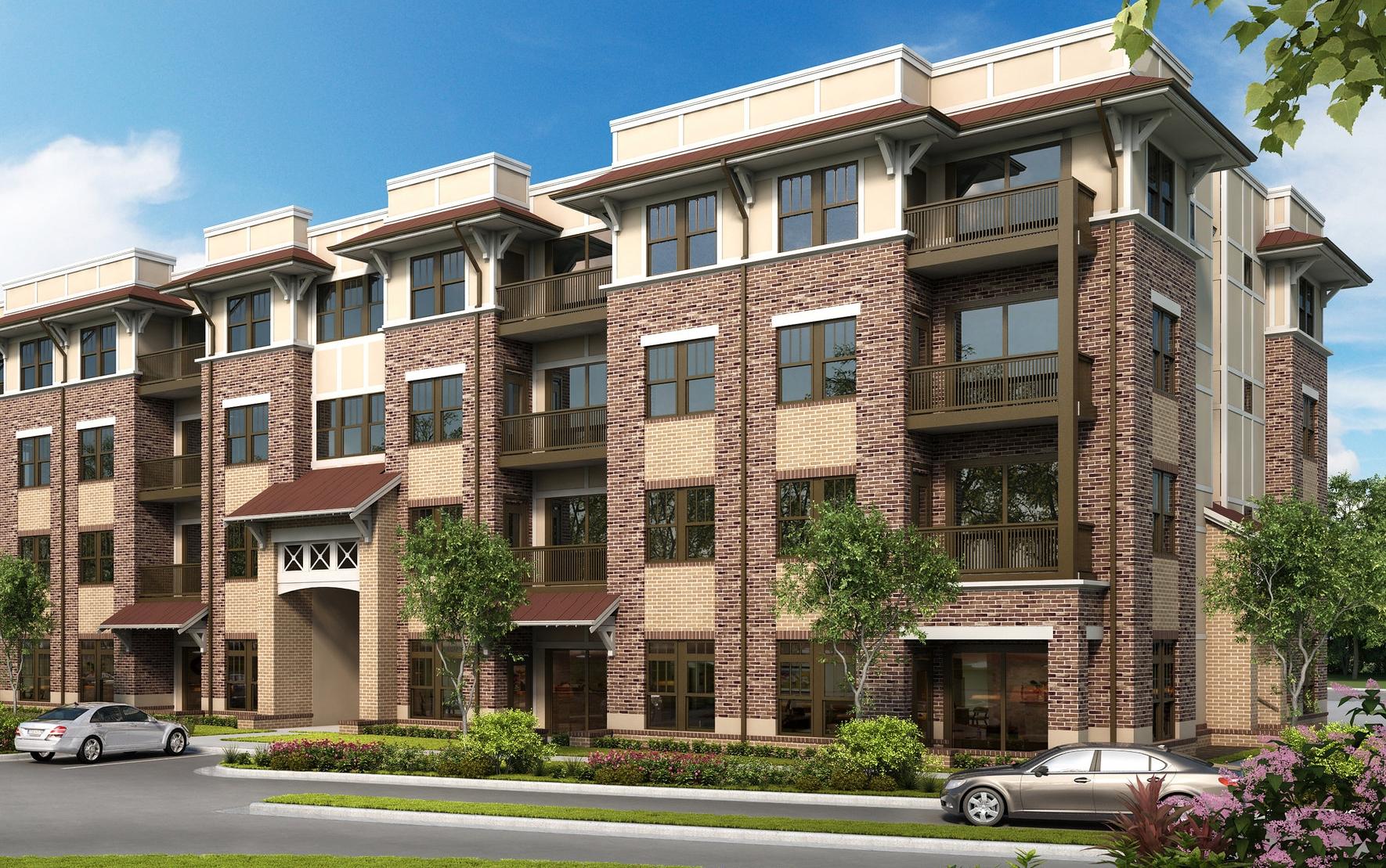 160408-IN_Riverwatch Apartments FINAL.jpg