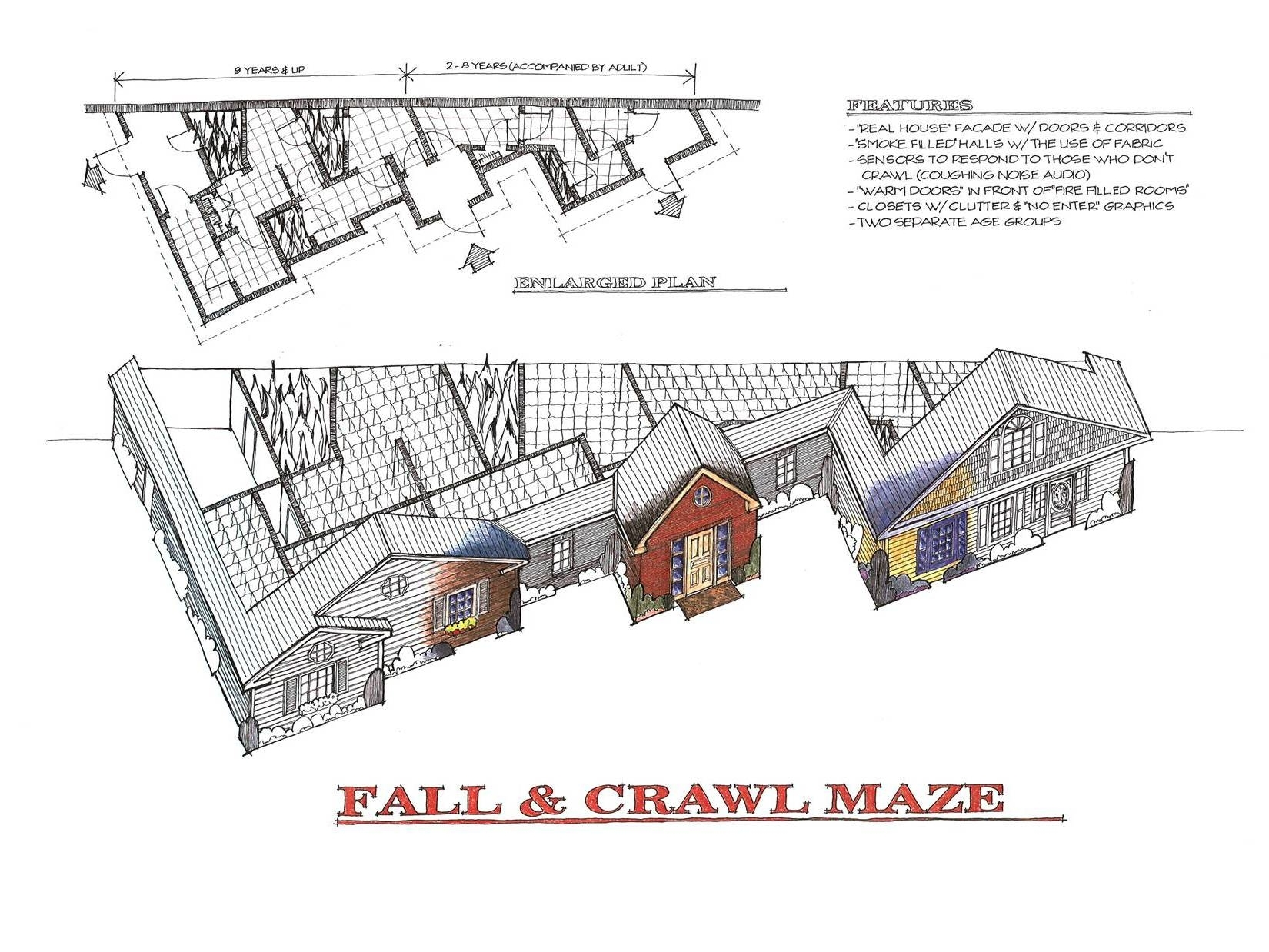 Fall & Crawl Rendering.jpg