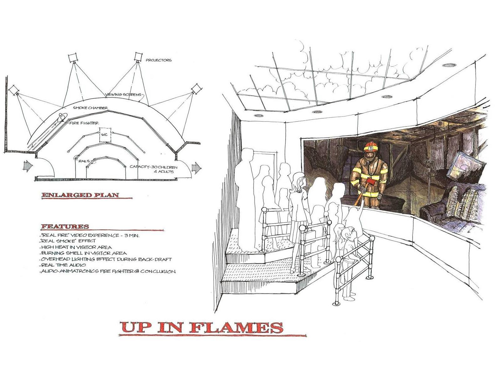 Up in Flames Rendering.jpg