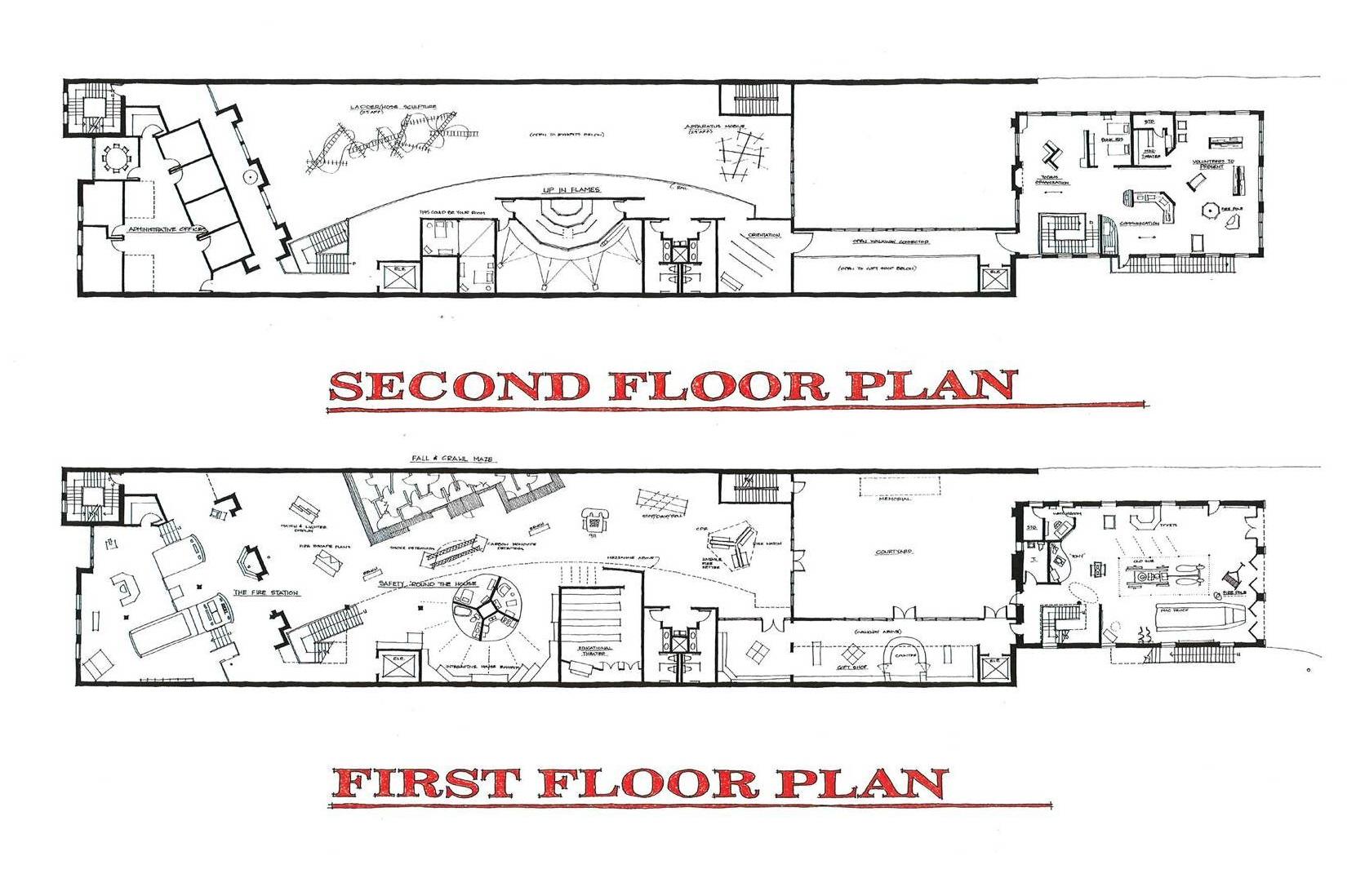 Floor Plans - 1 & 2.jpg