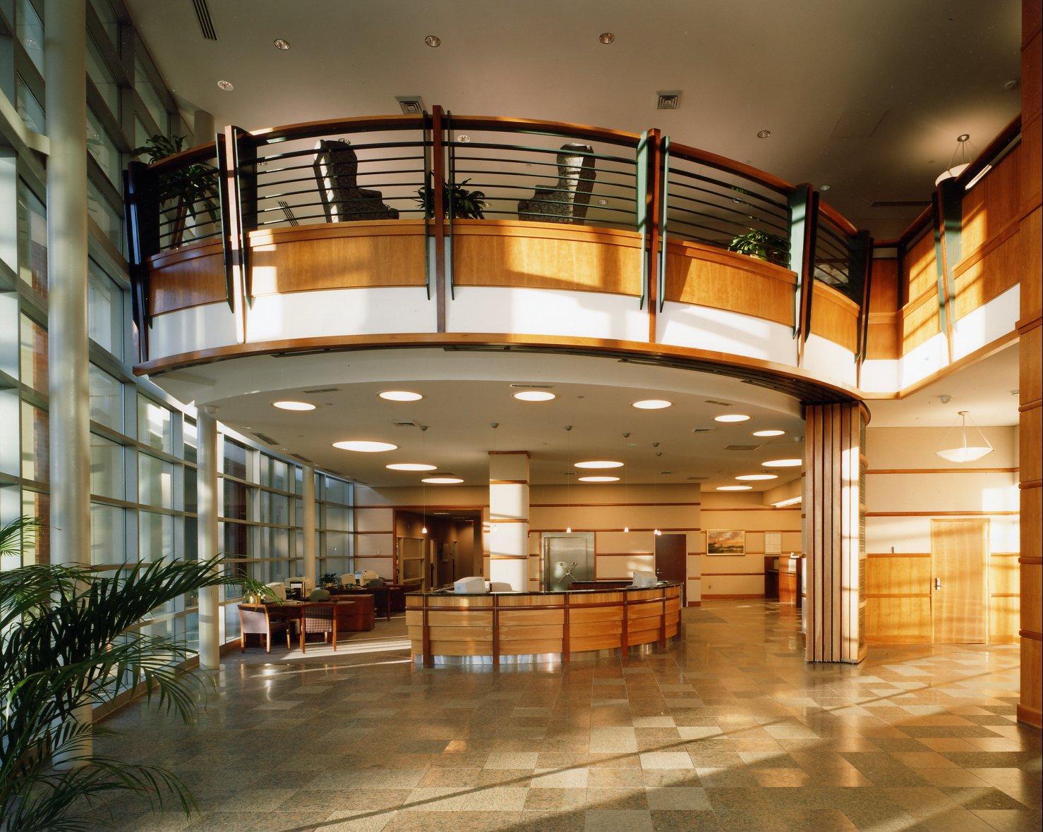 InteriorLobbyRev.jpg
