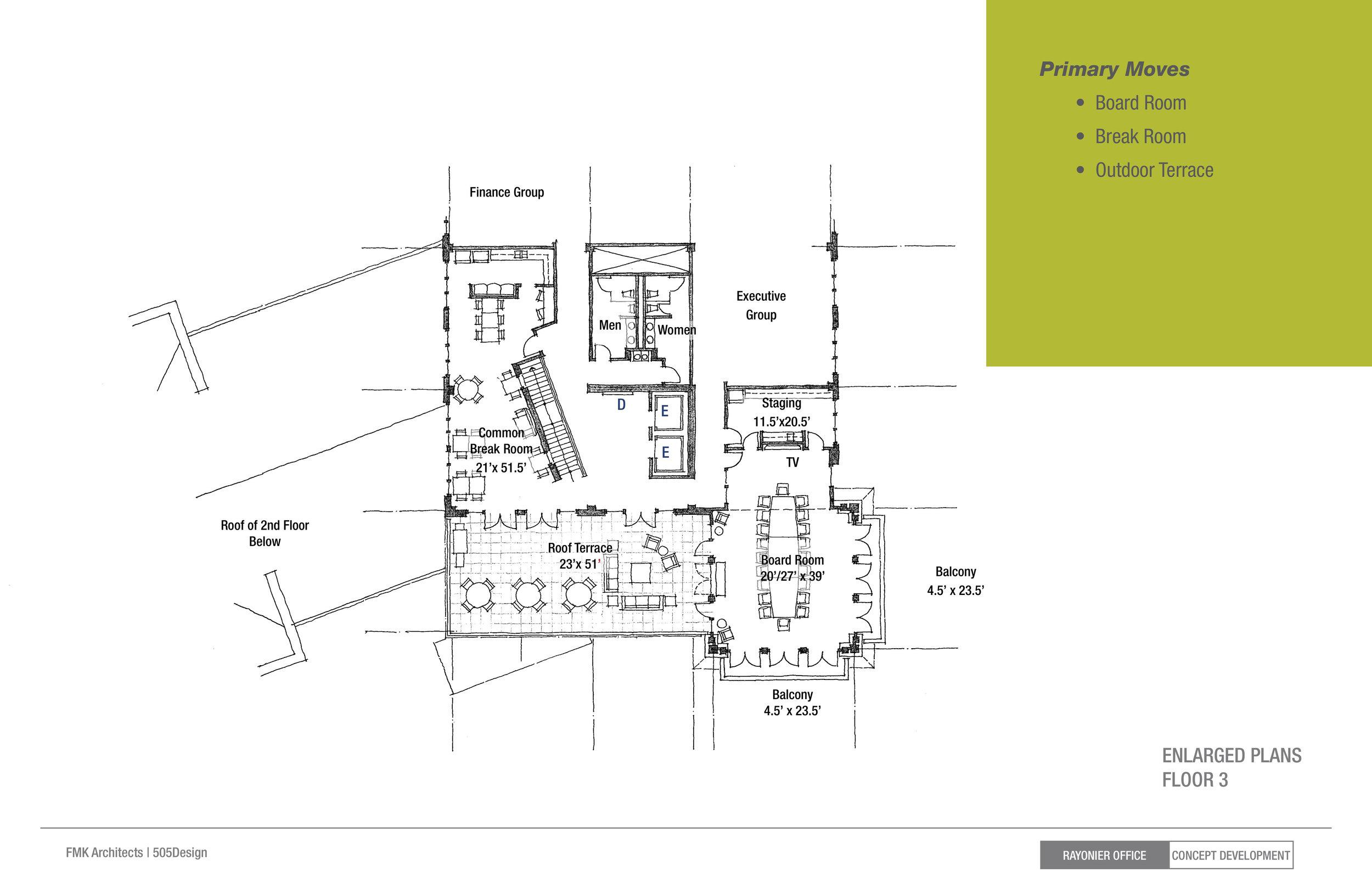 primarymoves-floor3.jpg