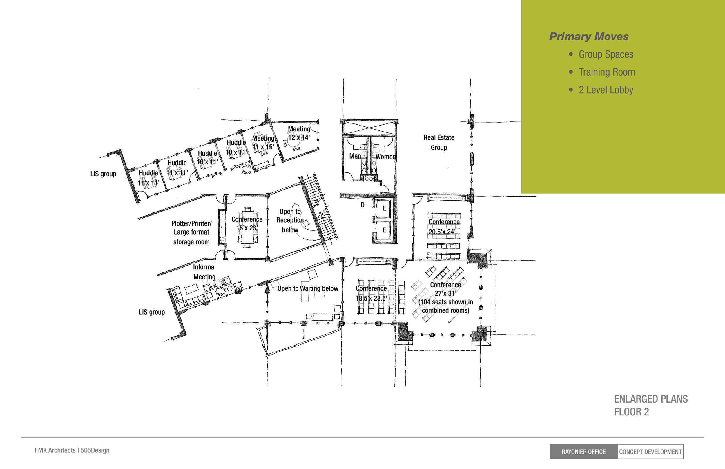 primarymoves-floor2.jpg