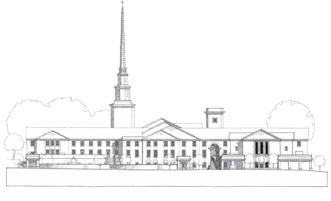 State Street Elevation.png