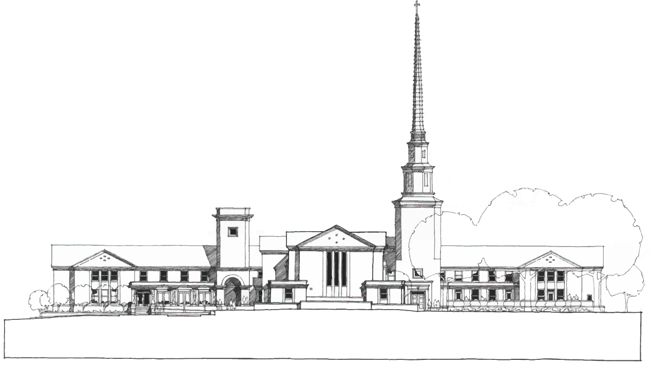 South Main Street Elevation.png