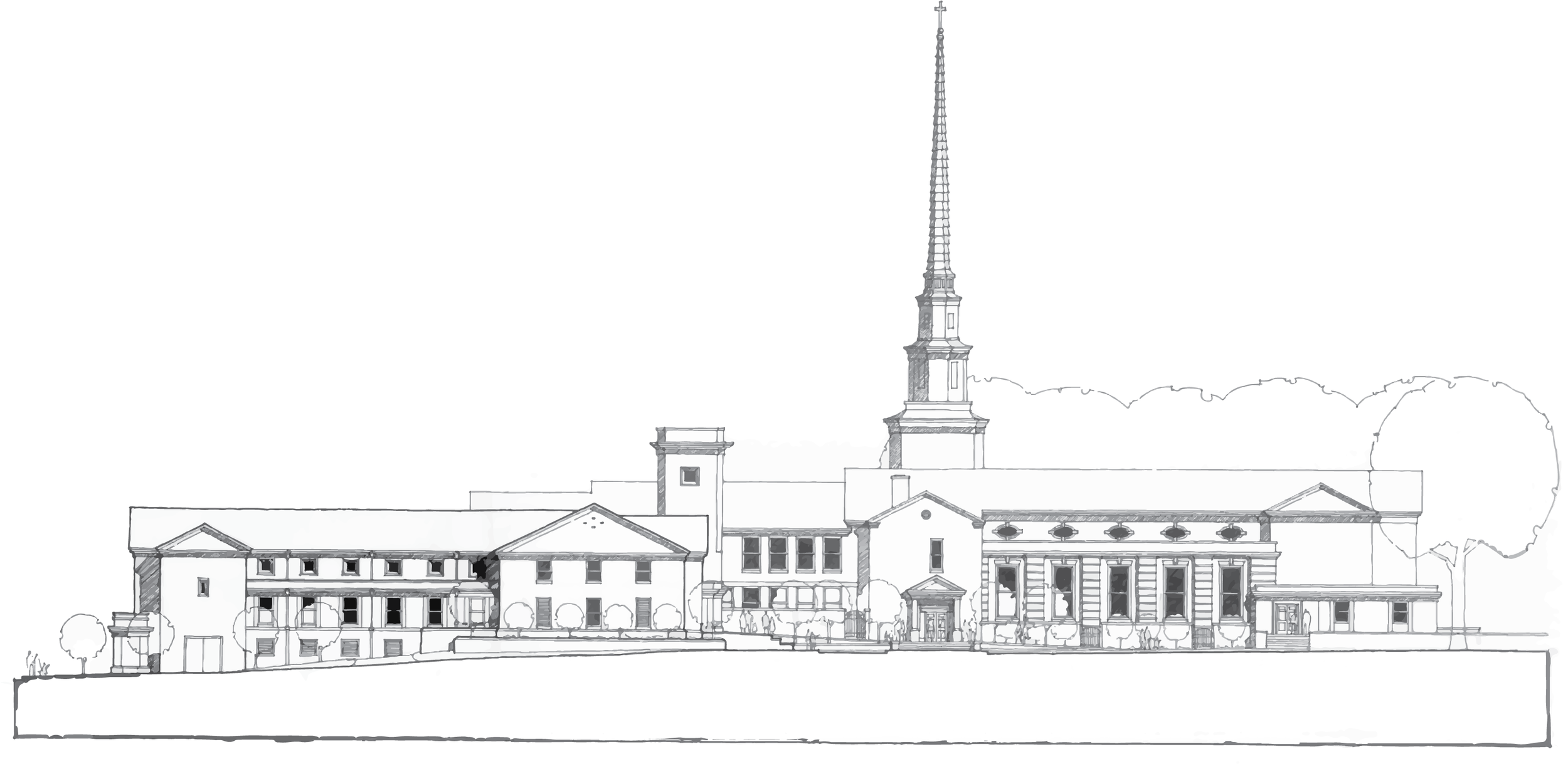 West Fourth Avenue Elevation.png
