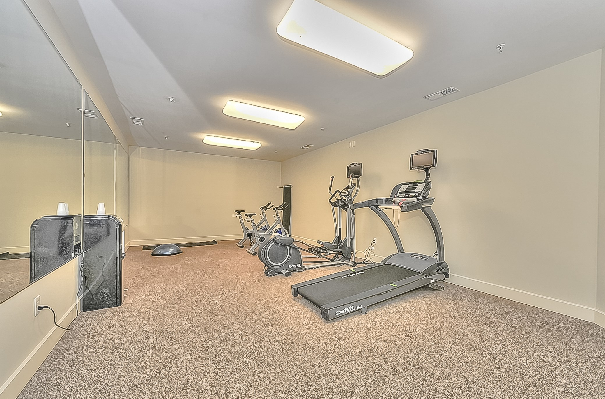 030_Exercise Room.jpg