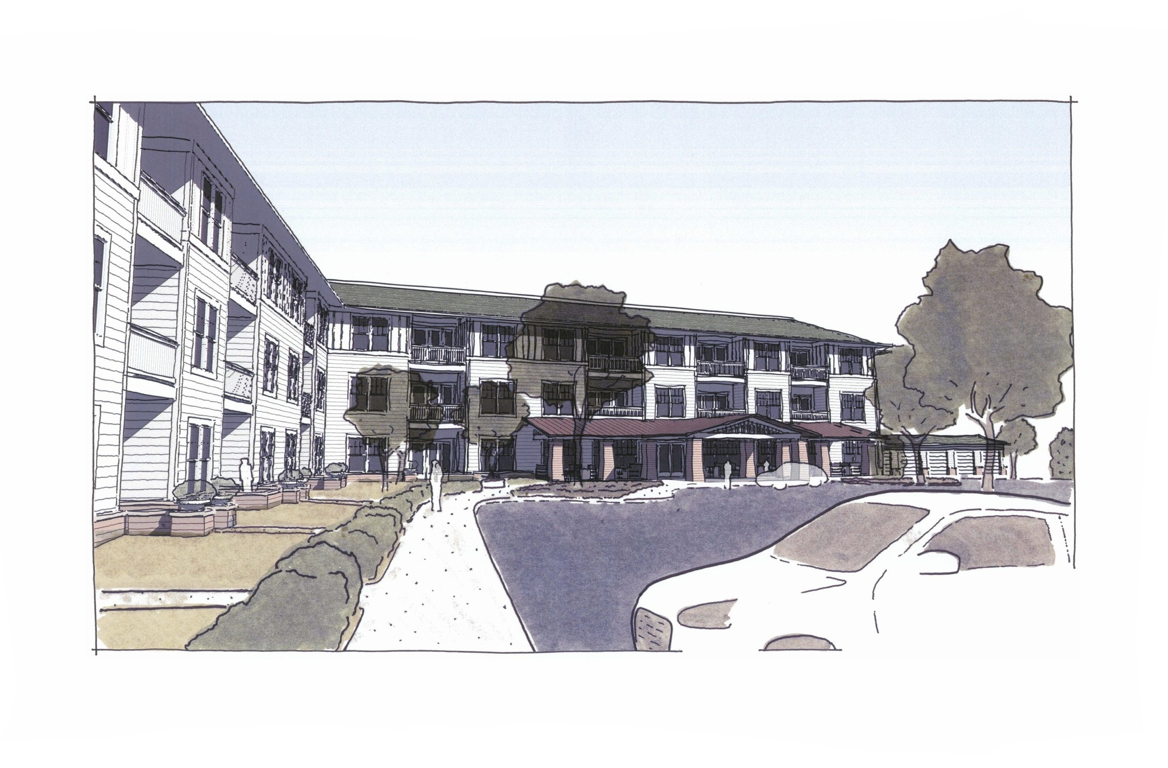 Main Entrance Porch Perspective from South.jpg