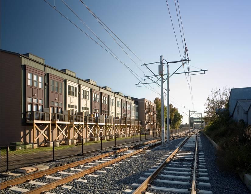 Rail Shot.jpg