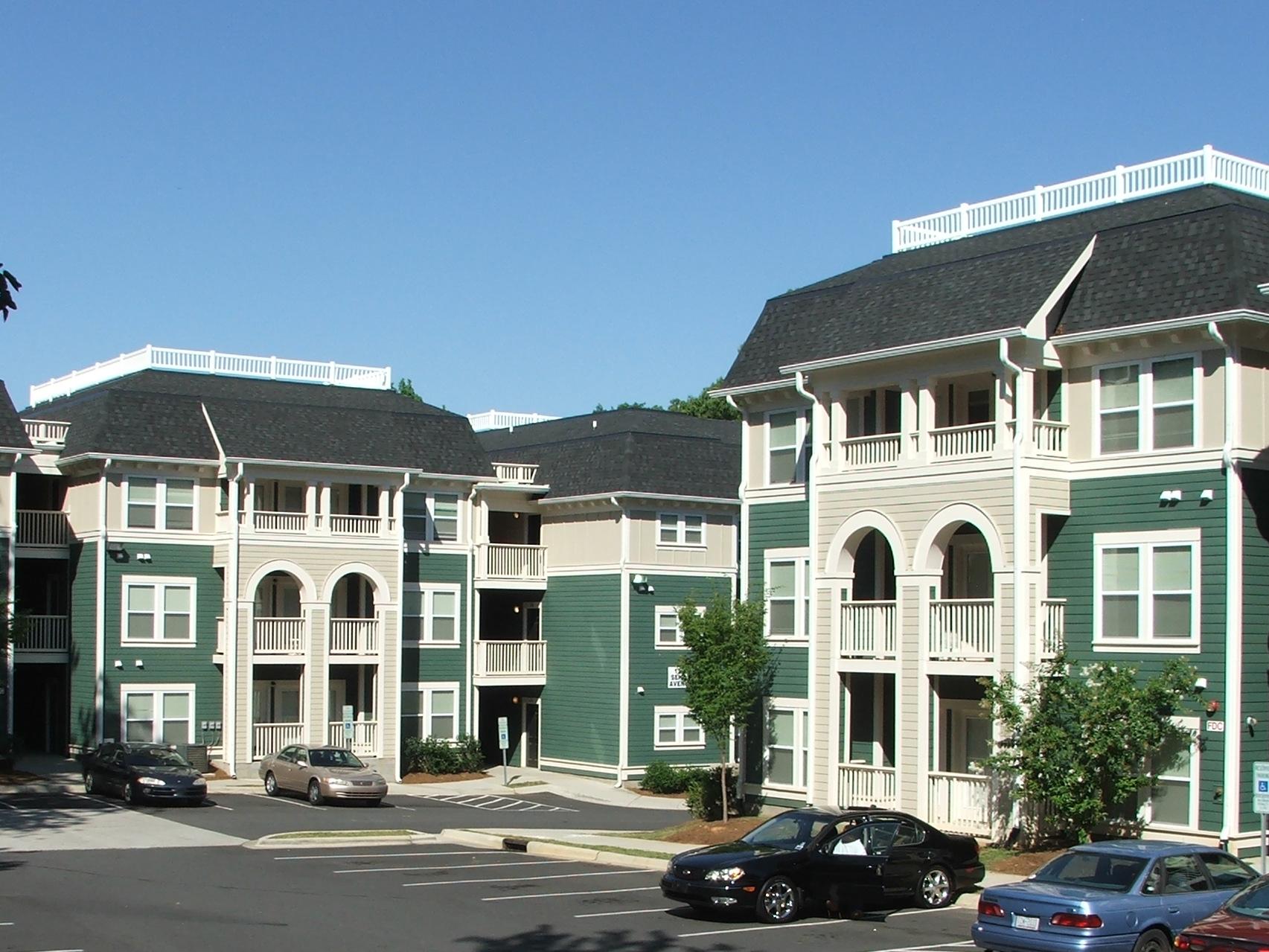 08.07.01CHA-McAden Apartments 011.jpg