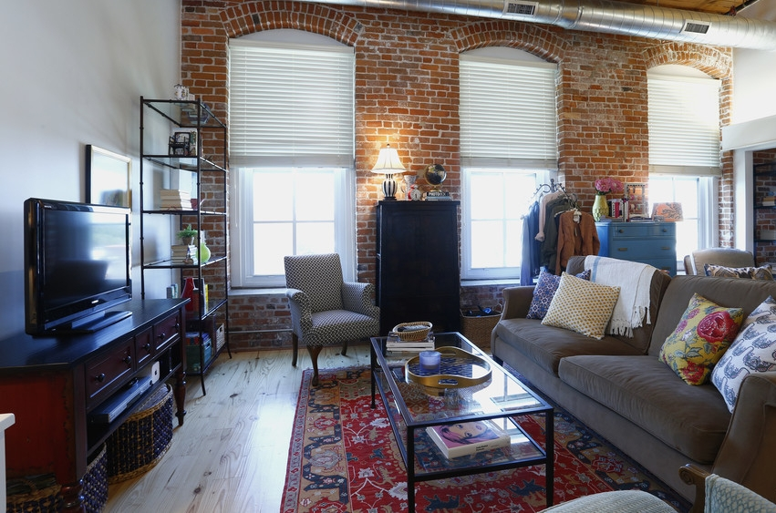 american-tobacco-apartments-old-bullnoell-durham-nc-1br-1ba---studio-5th-floor-old-bull--liv.jpg