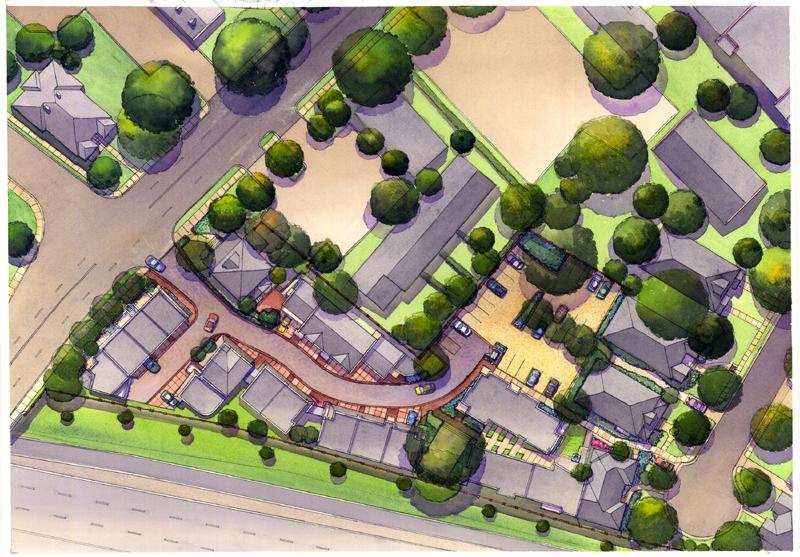 siteplan WATERCOLOR2.jpg