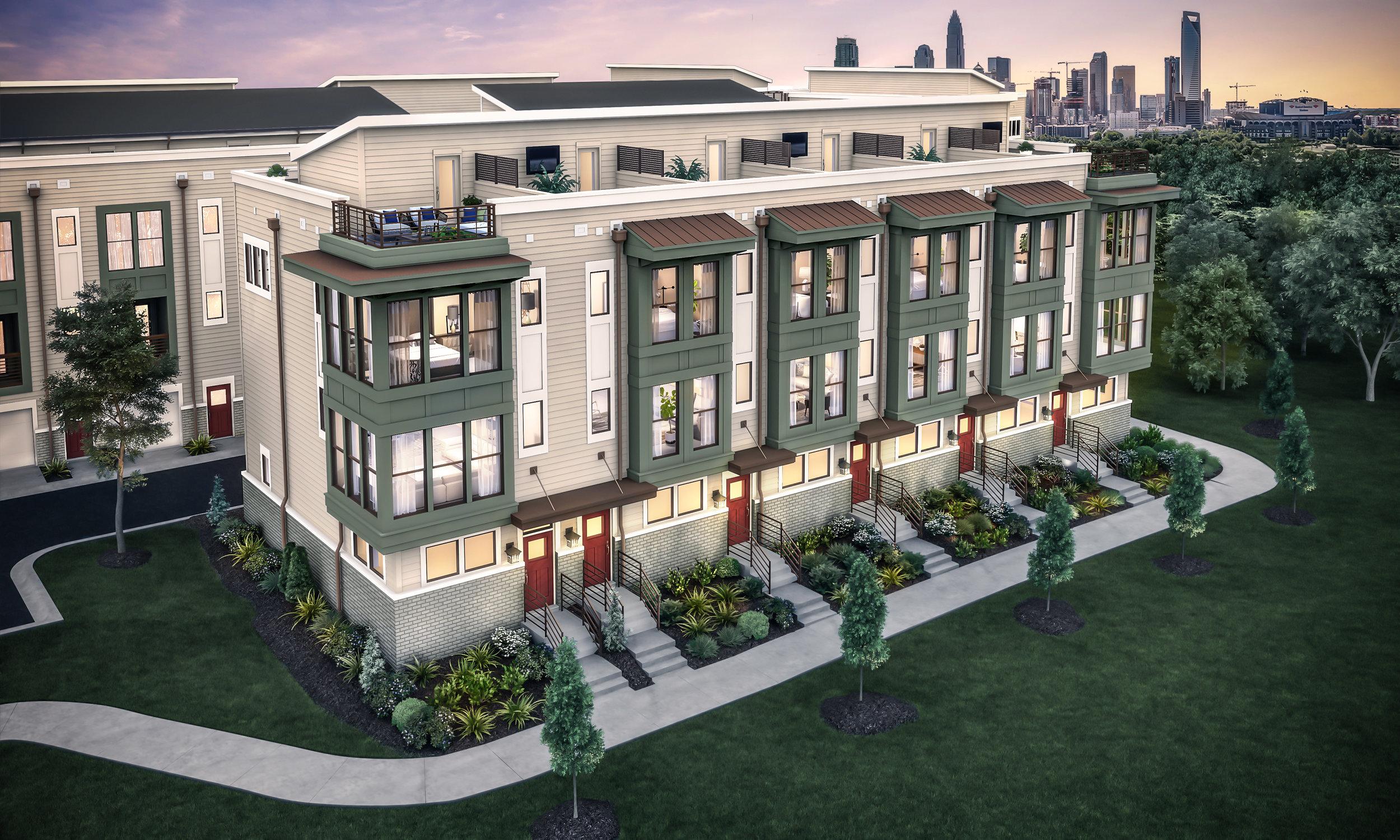 Uptown West - Building 15 Exterior Rendering - 03.26.18.jpg