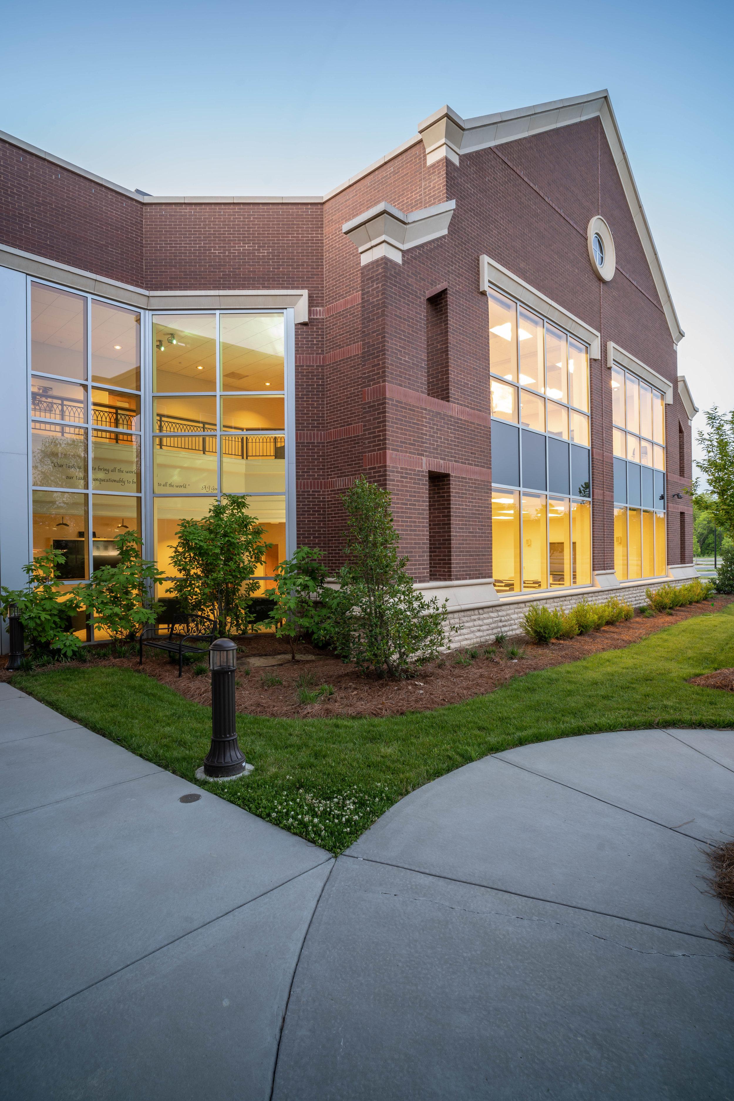 Gordon Conwell Theological Seminary-149.jpg