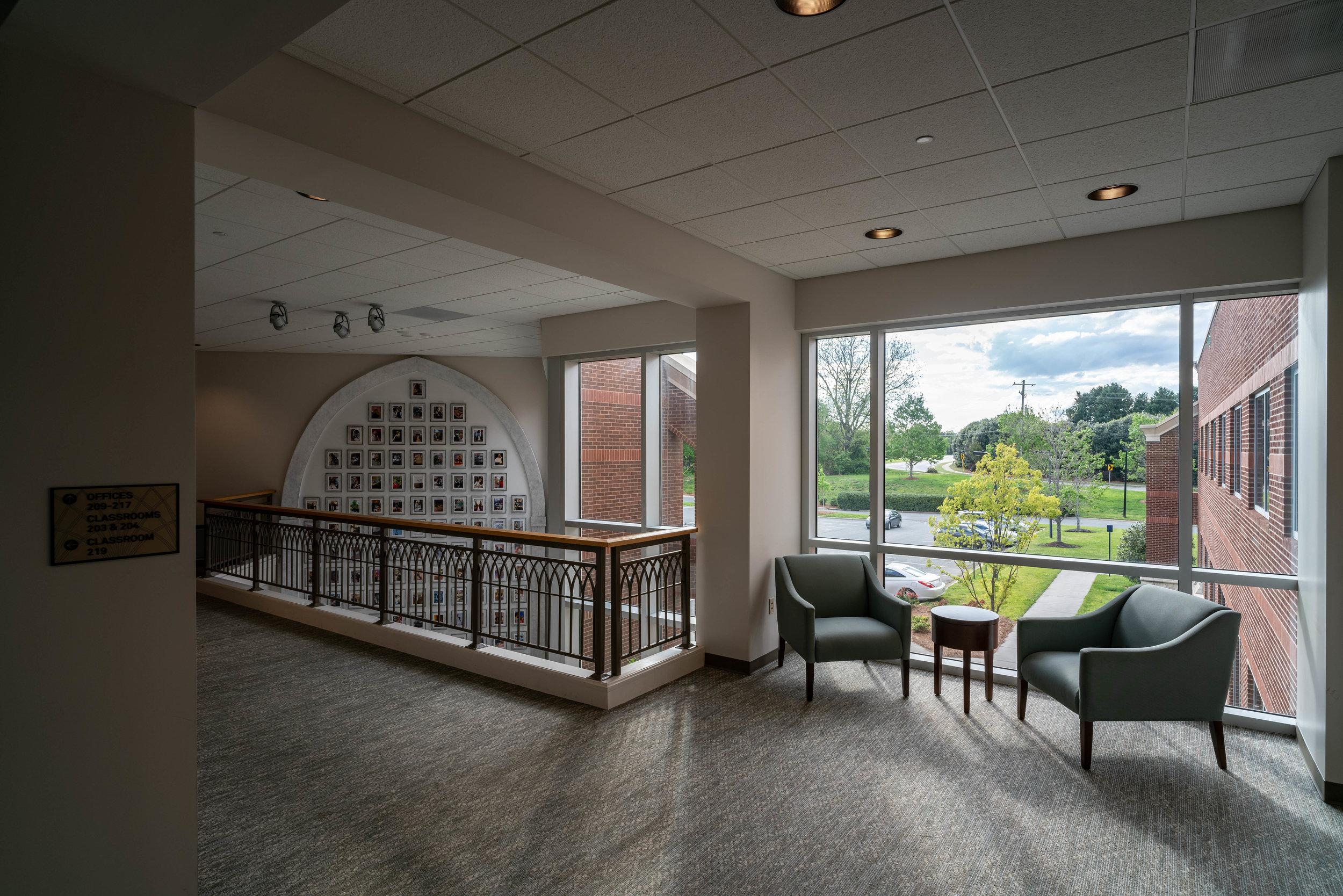 Gordon Conwell Theological Seminary-26.jpg