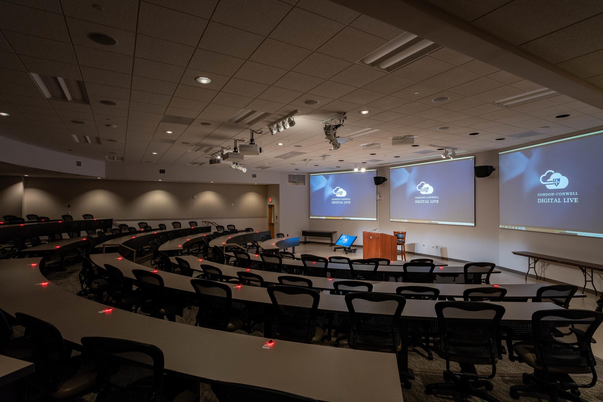 Gordon Conwell Theological Seminary-127.jpg
